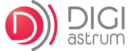 DigiAstrum